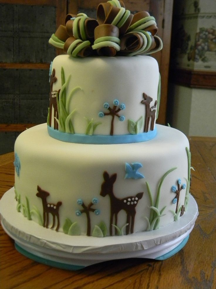 willow deer images willow baby deer baby shower ideas