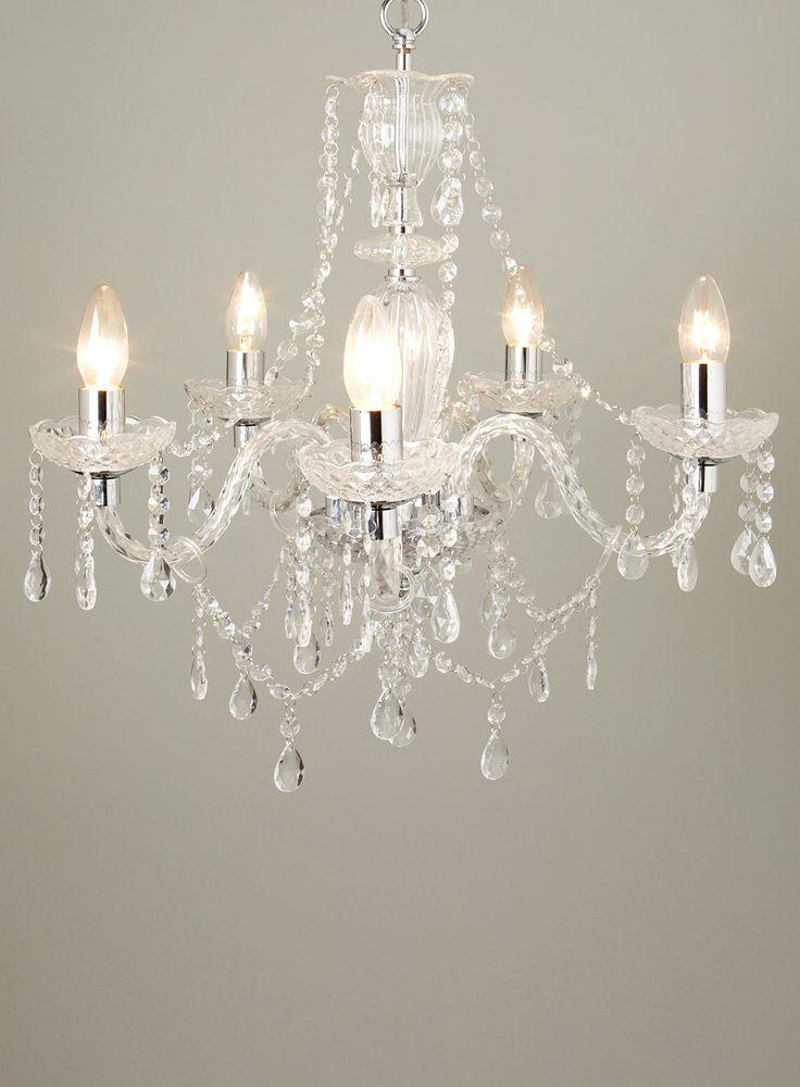 Bhs lighting ladies wedge sandals chandeliers ceiling lights lighting for the home bhs aloadofball Gallery