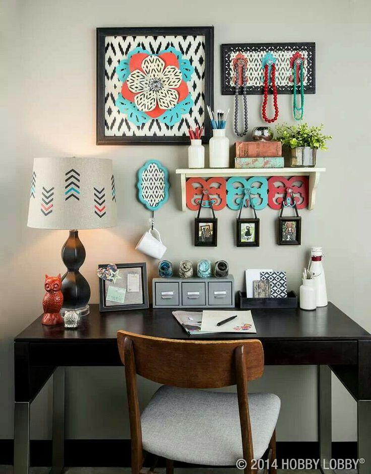Luxury Hobby Lobby Furniture Set