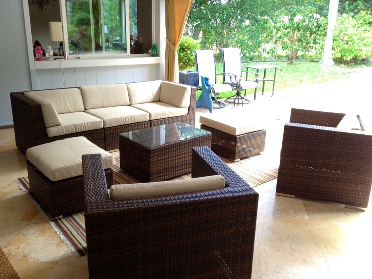 Pin by Ohana Depot on Outdoor Furniture