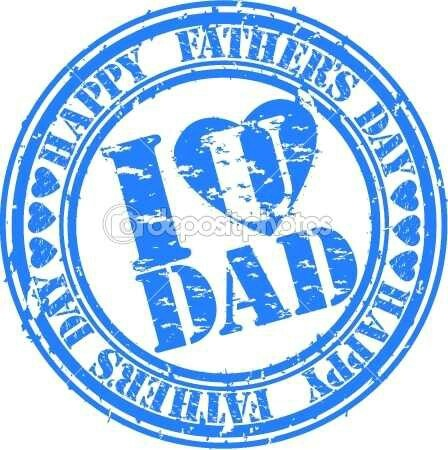 father's day special songs in telugu