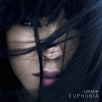 loreen euphoria евровидение 2012 швеция mp3 скачать бесплатно