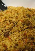 Mutton Yakhni Pulao | Pakistani food | Pinterest