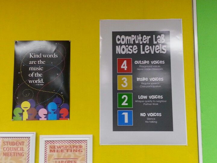 ... and saved as a jpeg) Costco does 20u0026quot; x 30u0026quot; posters for $8.99. Score