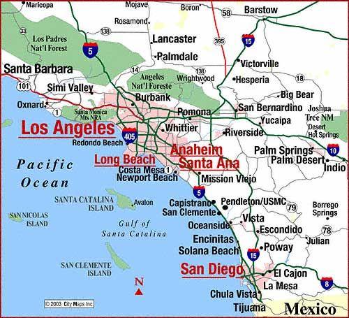 California Coasts Google Search California Pinterest