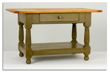 Country Style Coffee Table Plans Woodworking Projects Pinterest