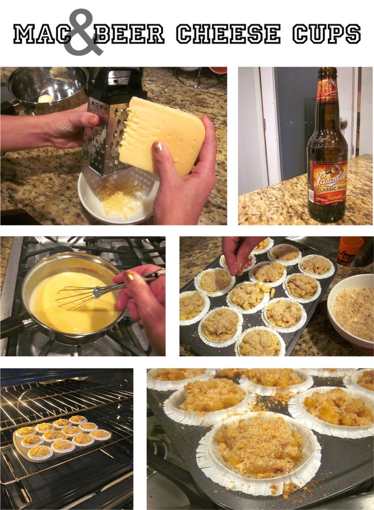 cheese soup beer mac for the packers mac n beer cheese soup cozy