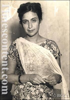 amrita pritam Today (31 st august) is amrita pritam's 94 th birth anniversary amrita pritam (1919 - 2005) was one of the most prominent female writers and poets of our time.