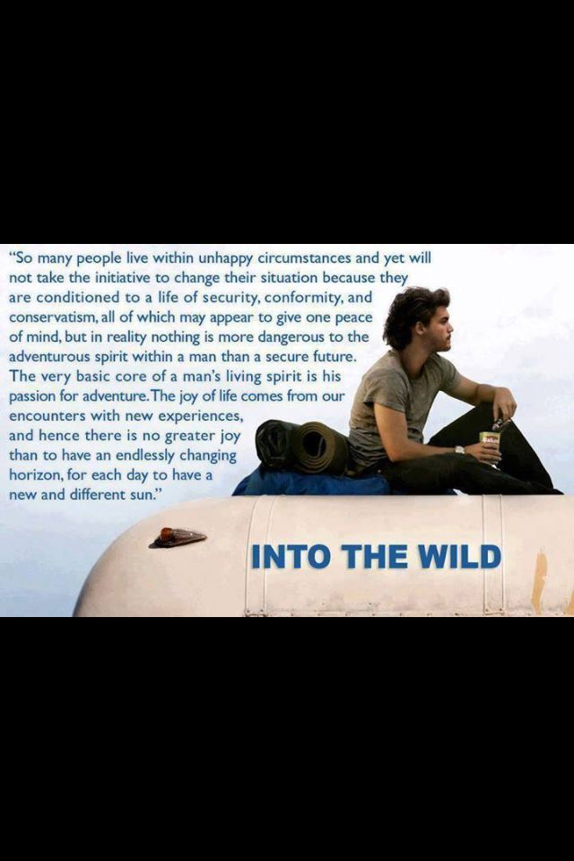 into the wild lord byron quotes  quotesgram