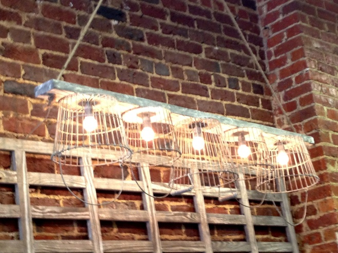 amazing reclaimed wood light fixture lighting pinterest. Black Bedroom Furniture Sets. Home Design Ideas