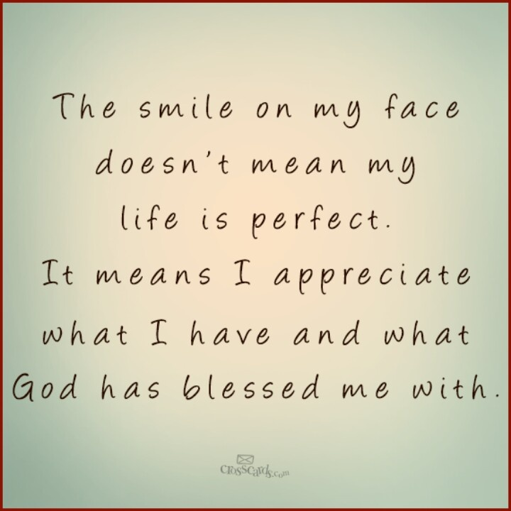 I Am Blessed By God GOD has blessed me! | ...