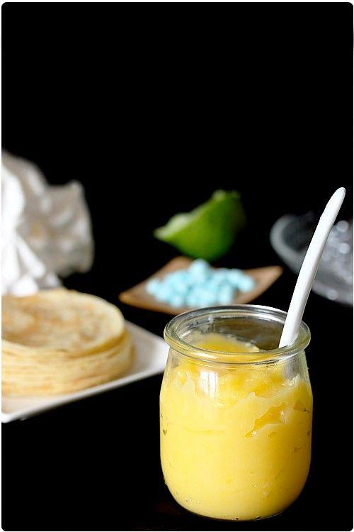 curd orange curd lemon curd citrus curd lemon curd lemon curd lime ...