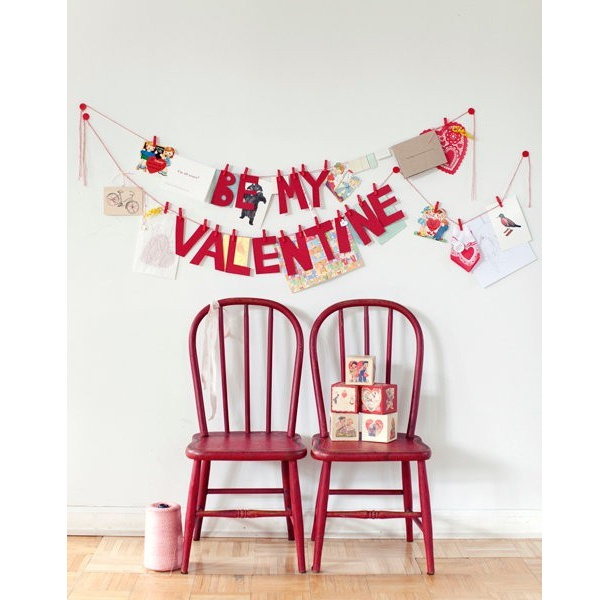 valentine's day unique gift ideas