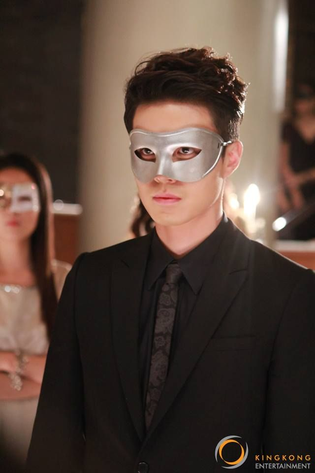 Lee Dong Wook Downy Mystique | Asian Guys !!!! OMG | Pinterest