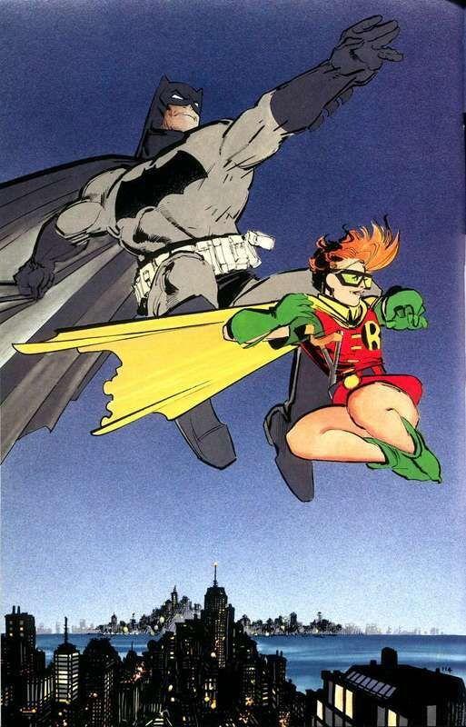 Batman bruce wayne batman my man pinterest