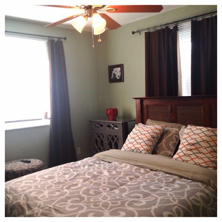 Small Master Bedroom Design Ideas Home Ideas Pinterest