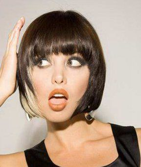 short weave hairstyles short haircuts for women