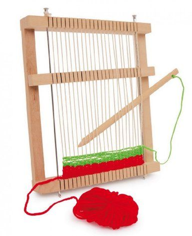 Knitting Loom Instructions | eHow - eHow | How to
