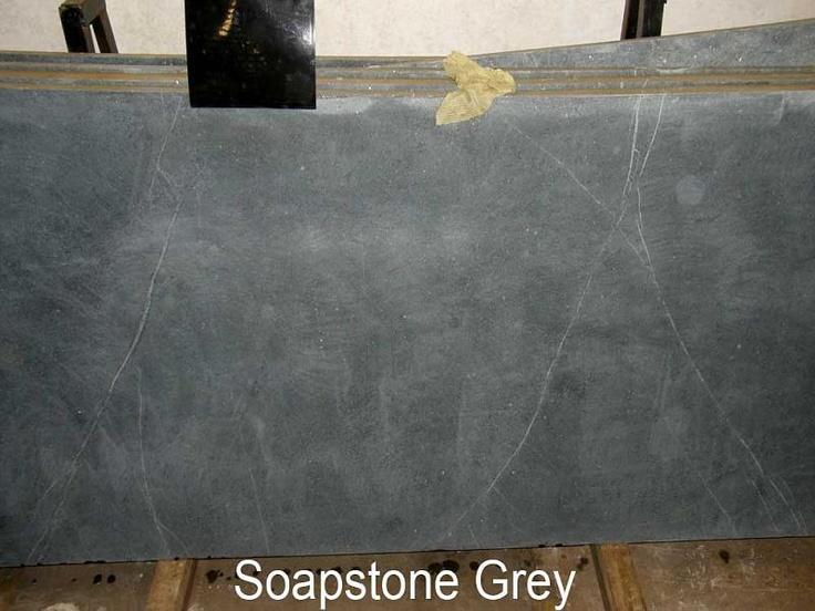 soapstone countertops | Kitchen | Pinterest