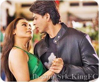 Kabhi Alvida Naa Kehna Rani Pin by Judith on SRK King of Bollywood Vol. 1 | Pinterest
