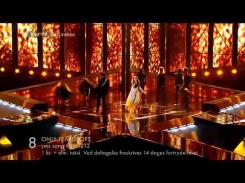grand prix d eurovision gewinner