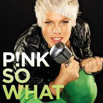 p!nk abs  Pinned by Erin Crawford