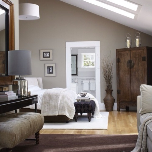 bedroom skylights home inspirations pinterest