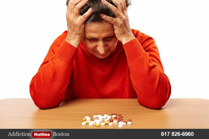 prescription drug helpline Boston Massachusetts