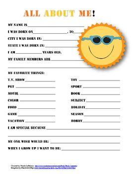 survey questionnaire for thesis