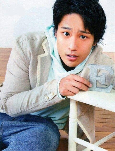 桐山照史の画像 p1_30