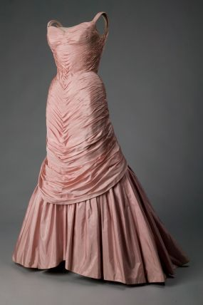 Charles James: The Exhibition - Threads