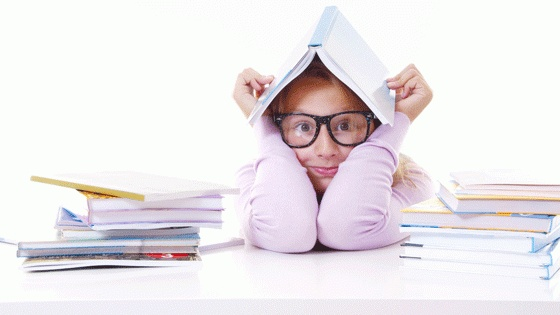 pros about no homework