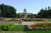 Must See Denver Attractions! Done lots of these!