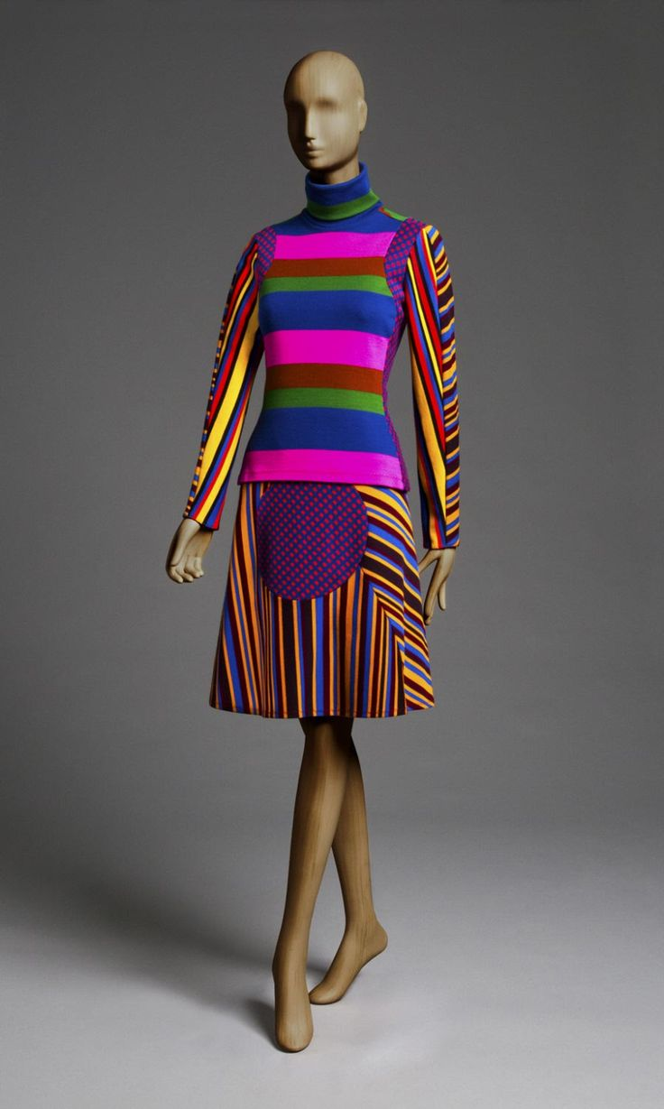 African american fashion designers history