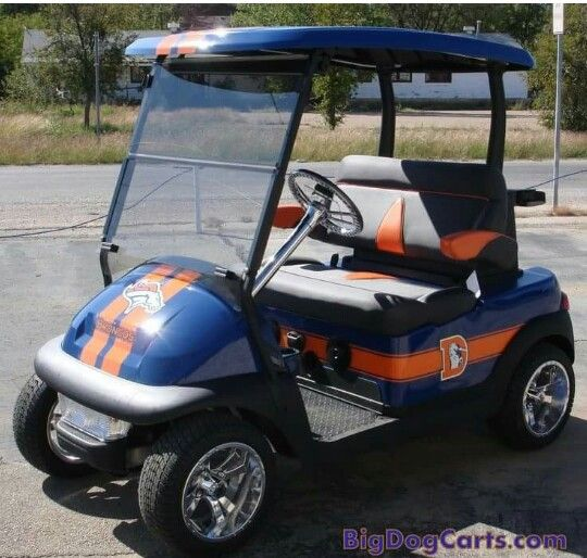 Golf Golf Carts And Jeeps On Pinterest