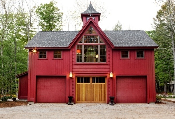Garage and mother in law quarters other pinterest for Houses with mother in law quarters