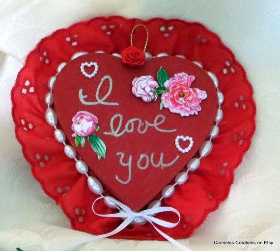 happy valentine mp3