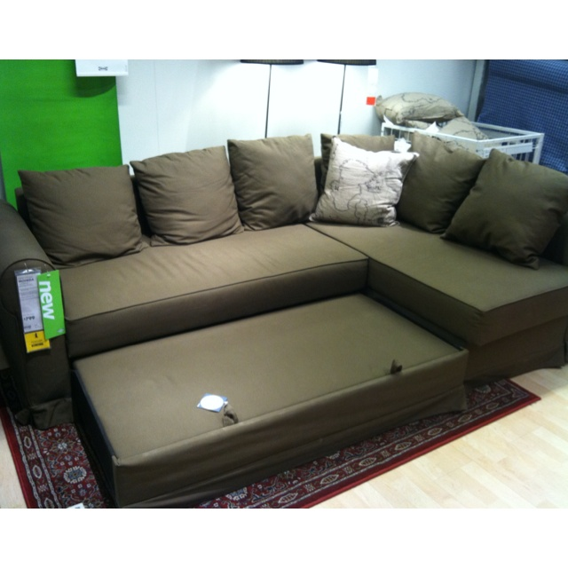 Ikea Couch That Turns Into A Double Bed Enter Here Home Living P