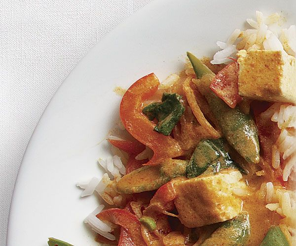 curry thai red curry mussels thai red curry with tofu and basil thai ...