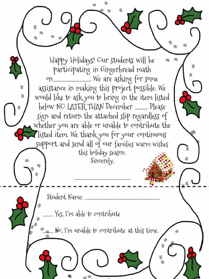 job application letter for teacher in school