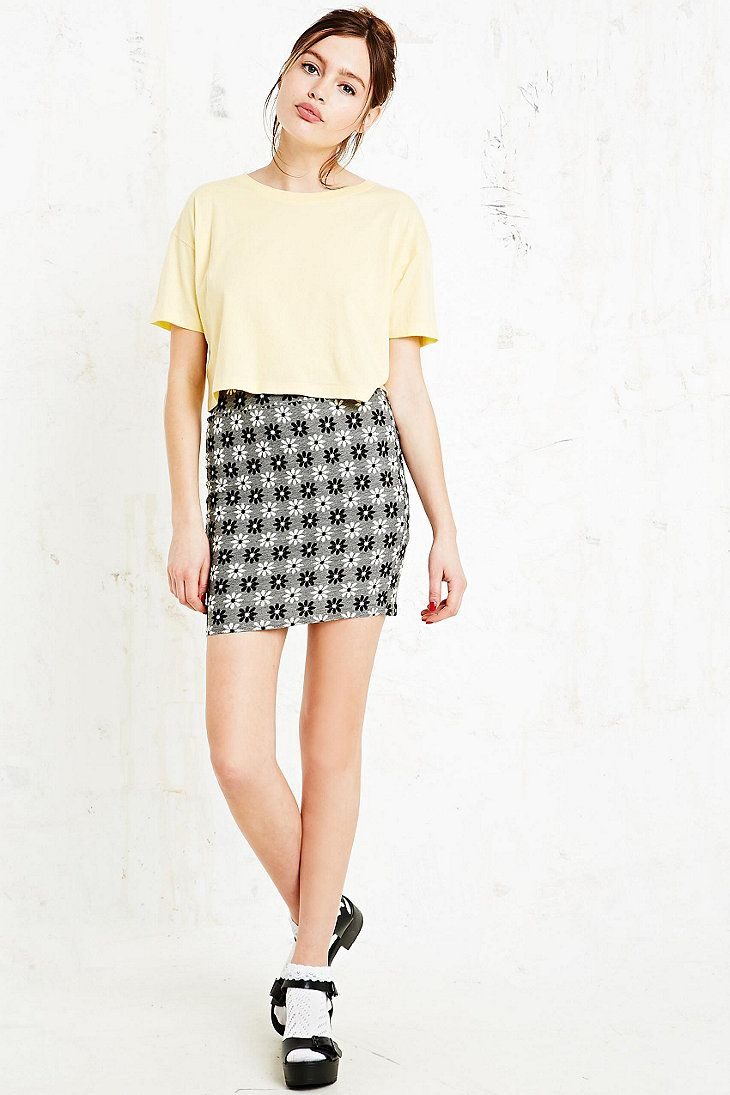 Clothing - Urban Outfitters | Fashion | Pinterest