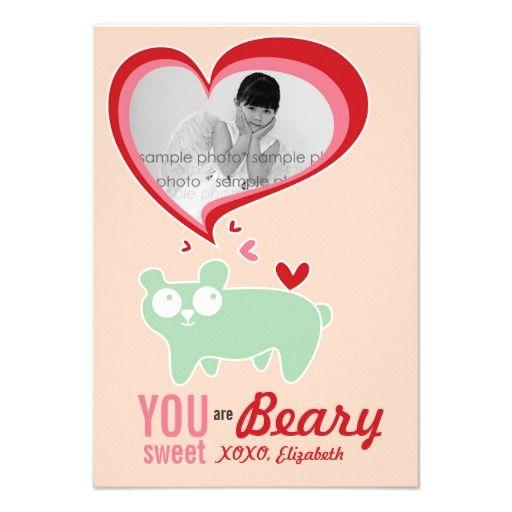 cute valentine cartoon images