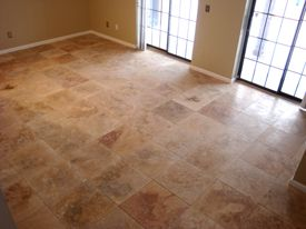 Tile In Basement Google Search Basement Gym Playroom Ideas Pi