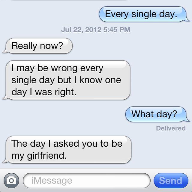 Best Quote For Boy Friend : Best boyfriend ever quotes quotesgram