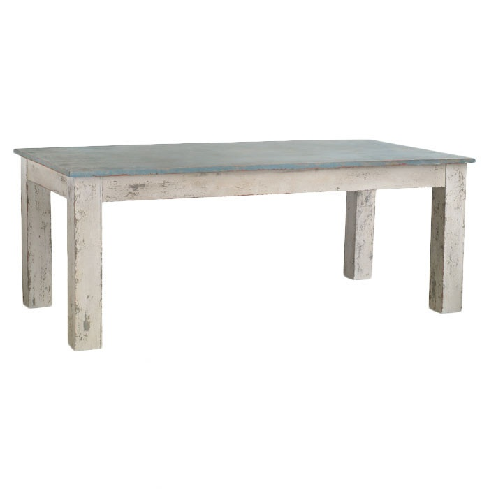 dining tables and bases 190151 bistro table base 190206 coffee table