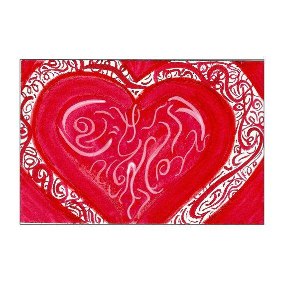 red valentine part 3 swahili movie