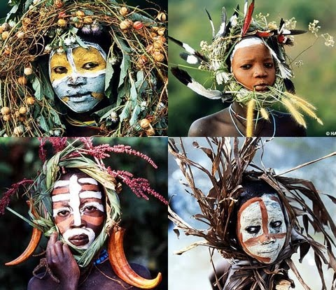 Pin by healthy locs on articles worth reading pinterest for African tribal decoration