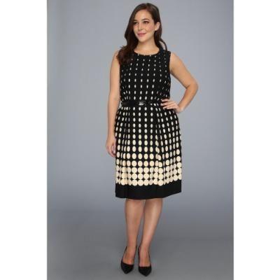 plus size fancy dress xmas