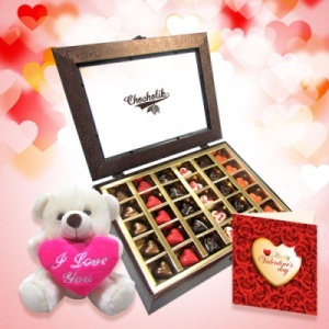 valentine box ideas for a girl