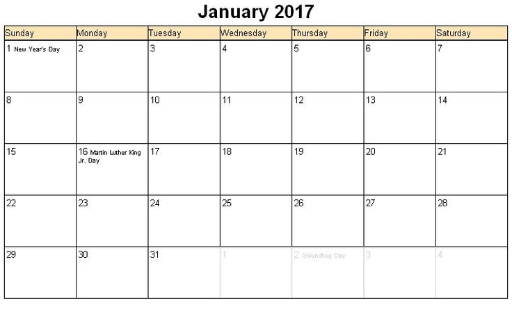 """Calendar Ideas Zip : Search results for """"may blank calendar with lines"""